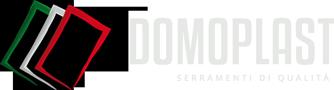 Domoplast Infissi